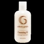 Cleansing III Shampoo