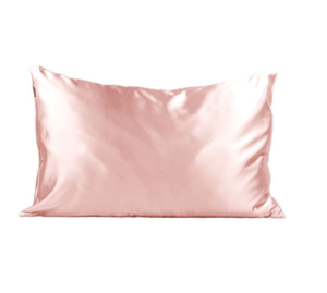satin-pillowcase-blush