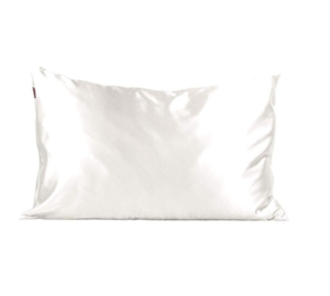 satin-pillowcase-ivory