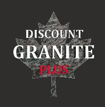 Discount Granite Plus