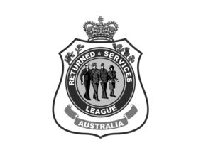 Logo RSL NSW