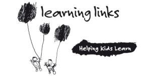 Logo Learning Links