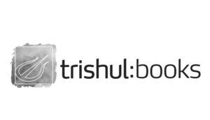 Logo Trishul Books