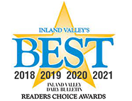 reader choice logo