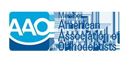 association of orthodontists