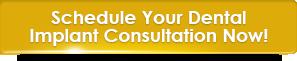 implant consultation