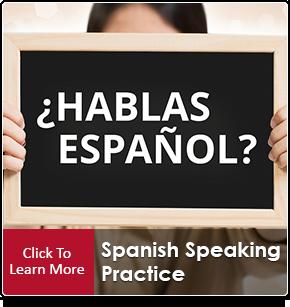 spanish-speaking-practice