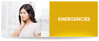 emergency dentists in rancho cucamonga