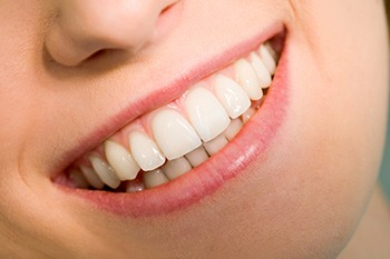 gum treatment in rancho cucamonga