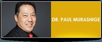 pediatric dentist in rancho cucamonga dr paul murashige