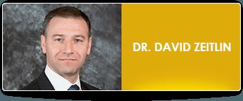 rancho cucamonga dentist dr david zeitlin