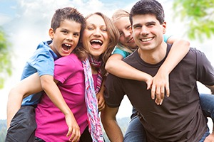 rancho cucamonga family dentist with specials