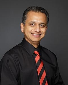 rancho cucamonga orthodontist dr parag patel