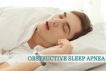 sleep apnea treatment in rancho cucamonga ca