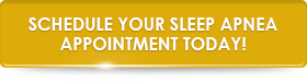 start your sleep apnea appointment today