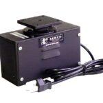 display rotator plug and play