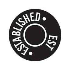 established_logo