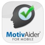 MotivAider for Mobile App
