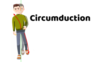5 Problems that Lead to Circumduction