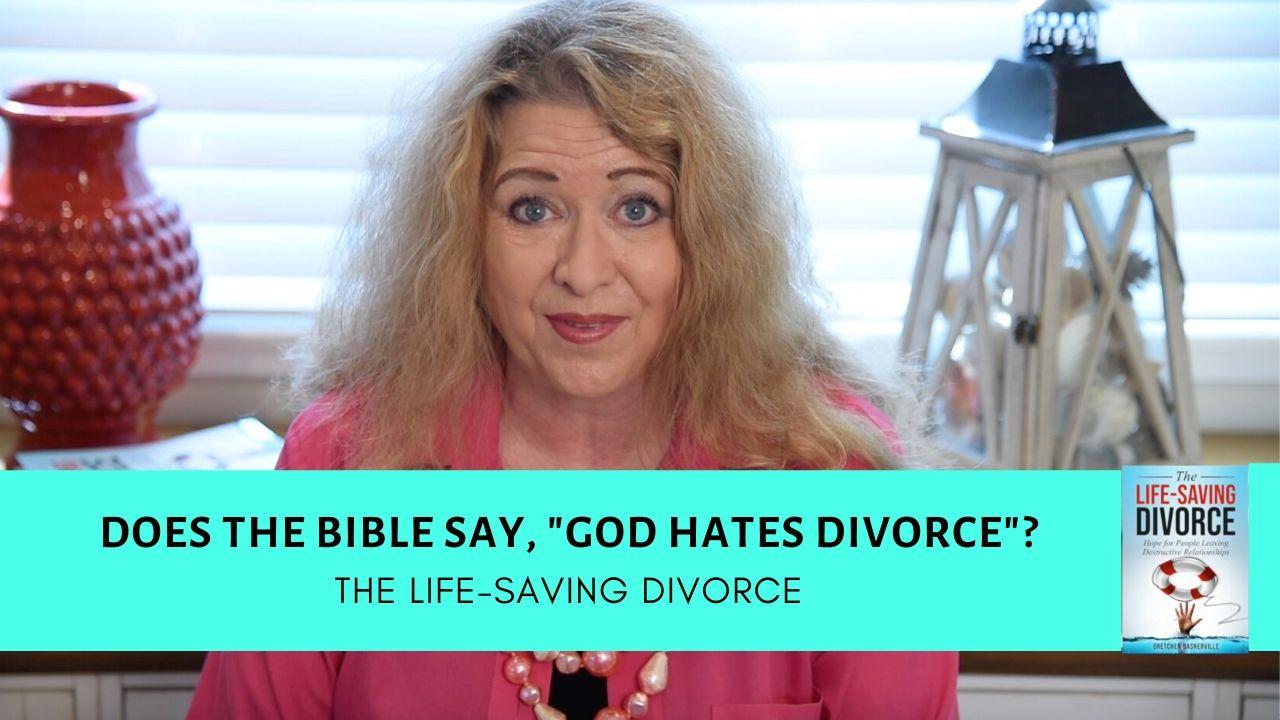 Copy of LSD YouTube thumbnail God Hates divorce