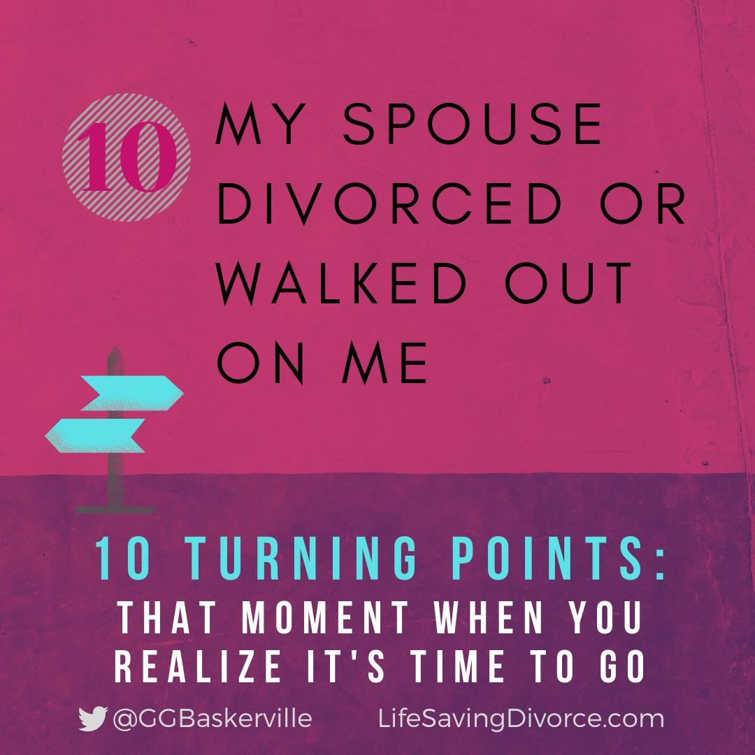 turningpoint10