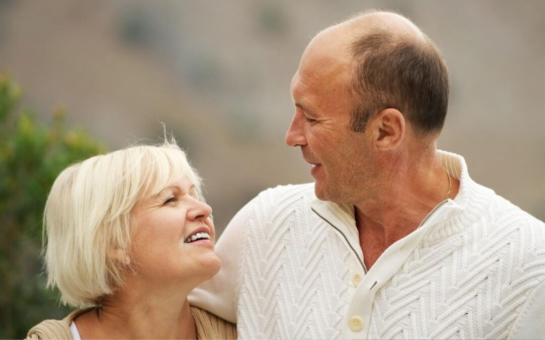 Will I Find Happiness Again? Remarry or Stay Single After Divorce!