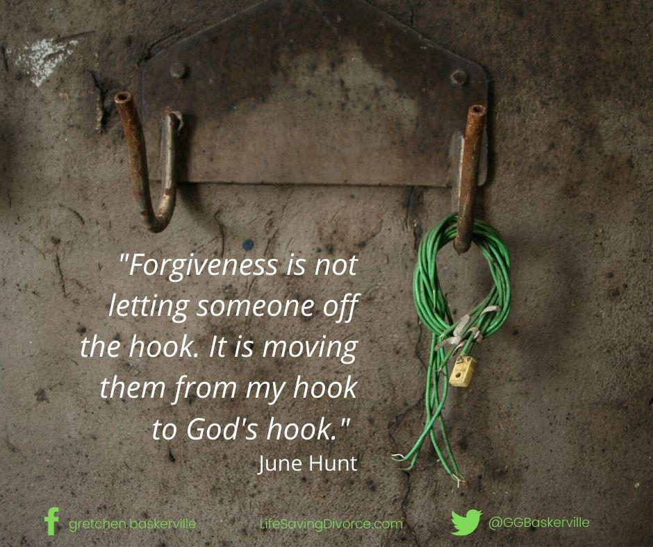 FSMI Forgiveness hook