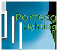 Porteco_Logo