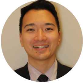 Dr. Yan Sim: Clinical Associate, Chronic Pain and Sports Medicine Specialist