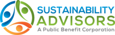 Sustainability Advisors, PBC