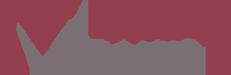 McNary Legal | Bradenton, FL Divorce Attorney