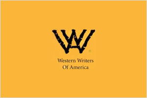 Western Writers Of America