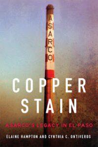 Copper Stain book cover (199 x 300)
