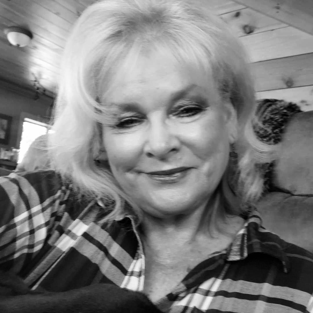 Jane Little Botkin (black and white)