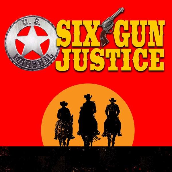 six-gun justice image