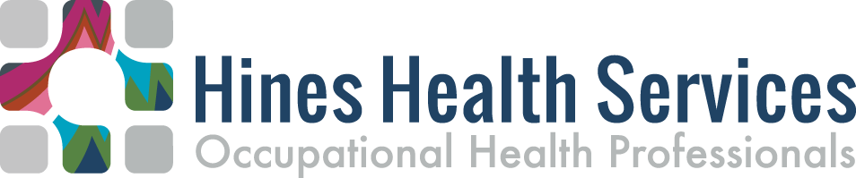 Hines Health Services