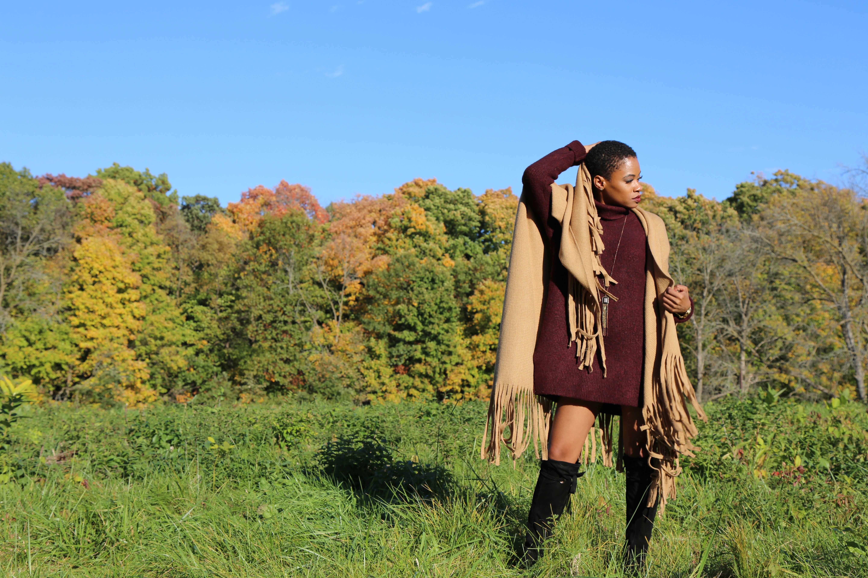 burgundy-sweater-dress3