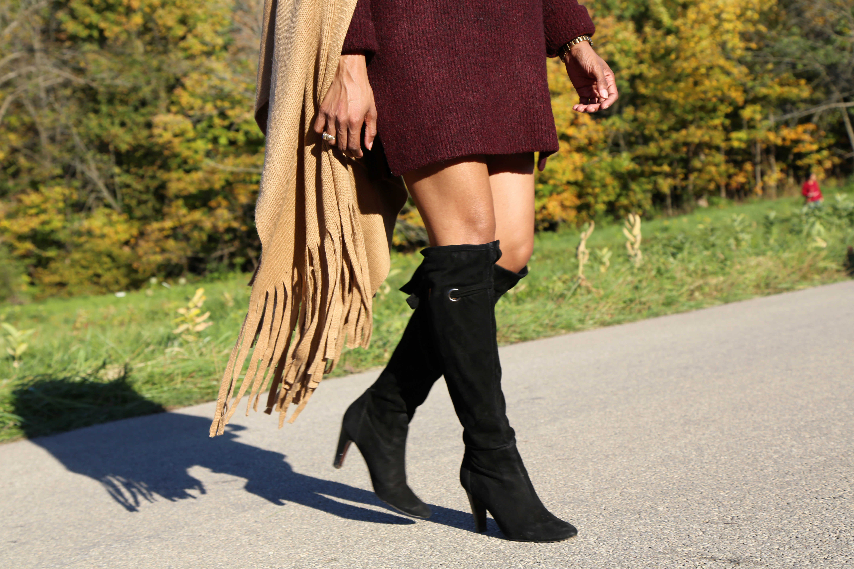 burgundy-sweater-dress6
