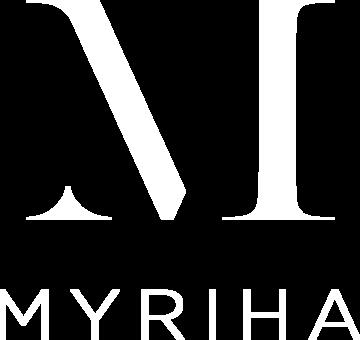 Myriha