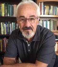 Larry Liebgold