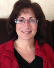 Rhonda Hauge