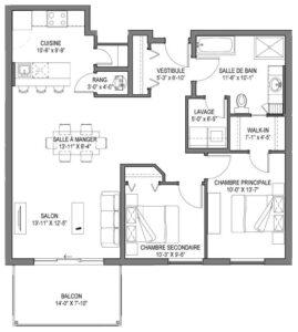 plan Brio 105-205-305-405-505
