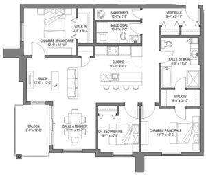 plan Brio 106-206-306-406-506