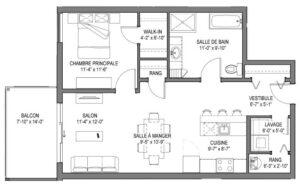 plan Brio 108-208-308-408-508