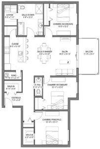 plan Brio 110-210-310-410-510
