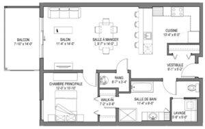brio plan 207-307-407-507