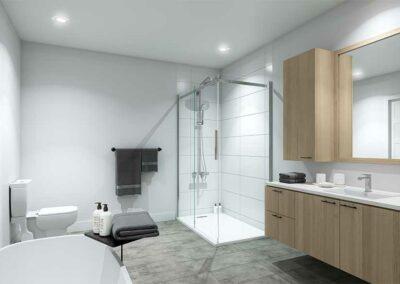Le-Brio-salle-de-bain