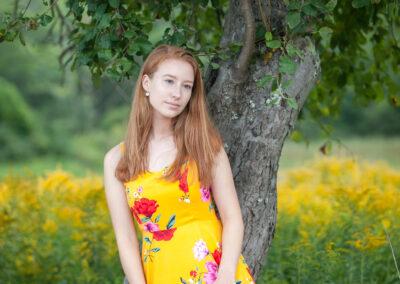 Julia D_606