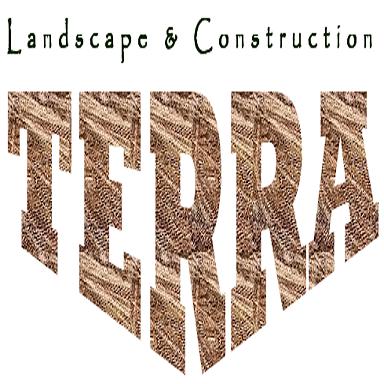 Terra Landscape Construction, Inc