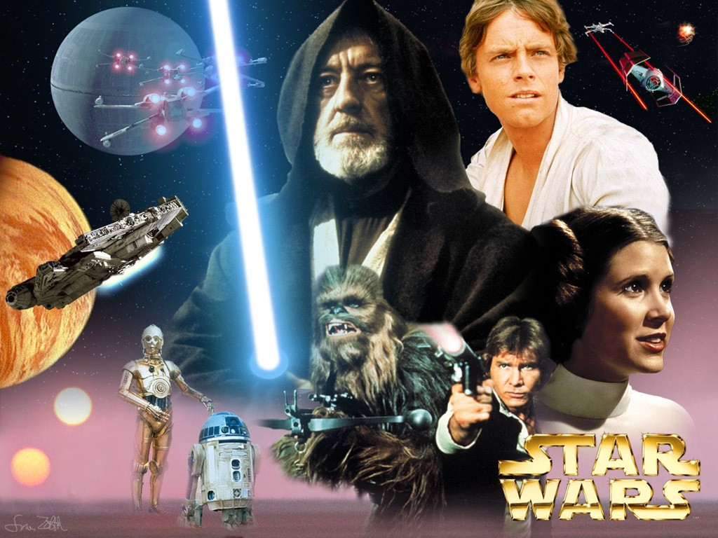 A-New-Hope-star-wars-2912005-1024-768